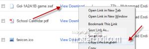 upload file flash